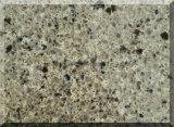 美しい水晶表面かカスタマイズされたサイズの水晶石
