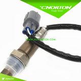 De Verhouding Sensor van de Brandstof van de lucht voor Sensor 89467-33050 van de Zuurstof van Lexas Es300 Toyota Camry Voor Linker Stroomopwaartse