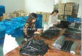 Limpador de lâmina / braço de limpador / motor de limpador para Chang an Bus
