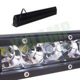 CREE tous terrains DEL de barre d'éclairage LED de 21inch 100W pour le camion