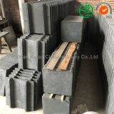 La mensola/lastra del forno del carburo di silicone/batte per terraglie e ceramica