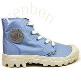 Nuevos de la mujer Zapatos de cemento casual