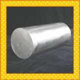 6060 Baguette en aluminium / baguette en aluminium