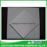 membrana de impermeabilización del PVC del color blanco del espesor de 1.5m m con precio barato
