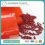 Pp variopinti Masterbatch utilizzato nell'imballaggio dei prodotti chimici