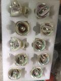 ビーム230W Orsam球根またはランプの/Parts/のアクセサリ