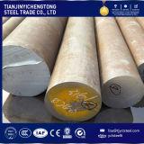 L'AISI / SAE 4140 4130 30CrMo 42CrMo Soild barre en acier allié / tige en acier