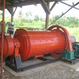 Haute qualité et la capacité petite bille Mill Liner