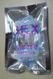 Вибрируя кольцо презерватива вибрируя