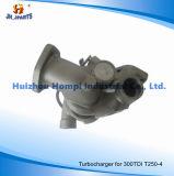 Turbocharger para land rover 300tdi T250-4 452055-5004s Tb250/T250/Tb0243/Gt2052ls