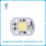 Bonne qualité 10W COB LED (DOB)