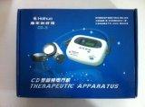 Haihua CD-9X dispositivo terapia