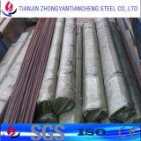 Barra d'acciaio Y12 Y15 C1109 C1144 di taglio libero nelle azione luminose della barra d'acciaio in trafilato a freddo