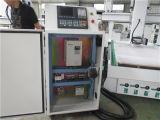 Router automatico 1325 di CNC di asse del commutatore 4 dello strumento