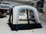 [أوتدور] يخيّم عربة سكنيّة ظلة خيمة
