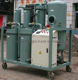 윤활유 기름 정화 기계 (TYA-50)
