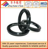Hochleistungs--Gummischeuerschutz/O-Ring