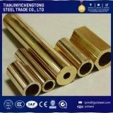 Brass Tube / Brass Pipe Melhores Preços