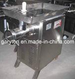 hachoir de défibreur de viande de 42mm (GRT-MC42)