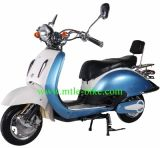 Grün und leistungsfähiger elektrischer Roller mit von der EG gebilligtem (MTL-EB-023)