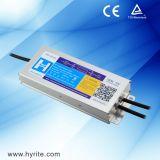 100W 12V à prova de Certificação TUV Condutor LED IP67