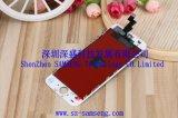 Handy LCD-Bildschirm für iPhone 5s/LCD Belüftungsgitter