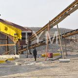 ISO9001: vendita della fabbrica del nastro trasportatore di 2000guaranteed Zhengzhou