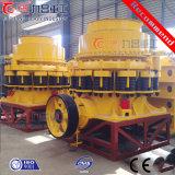 Sand, der Maschine für Kegel-Zerkleinerungsmaschine mit Qualität herstellt