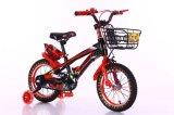 Bicyclette bon marché neuve d'enfants de vélo de bébé de gosses pour le produit de Salefeatured