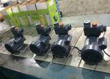 PS-126 시리즈 Self-Priming 전기 수도 펌프