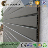 El exterior impermeable pared Revestimiento (TF-04D)