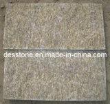 Azulejo chino de la pizarra de Brown (DES-ST4)