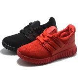 Rode Schoenen van de Vrouwen TPR van sporten de Toevallige
