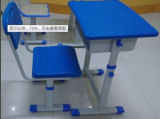 Lb-0217 School Desk con Top Quality