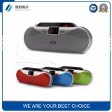 Neuer Entwurfs-beweglicher Audiopanel-Lieferant
