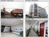 100% Nouveau moteur de démarrage de camions Bosch 0001241001 pour Scania (0001261001/2)