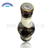 Abv3.3% 418ml Weissbier разлитое по бутылкам Brown