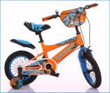 2016 de Beste Verkopende Fiets van de Fiets van het Stuk speelgoed van de Jonge geitjes van de Fiets van Kinderen (nb-008)