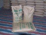 Vochtvrij Citroenzuur (Additief voor levensmiddelen BP/USP/FCC)