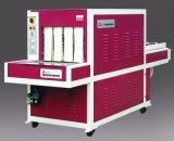단화 만들기를 위한 Heatsetter 고속 기계