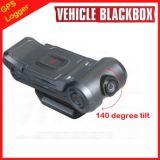 Magnetoscopio dell'automobile con il GPS & il G-Sensore (HX-205)