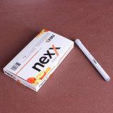 OEM Nexx Beschikbare E Cig 300pufss Elektronische Sigaret