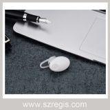 Stampfer Minifreisprechdrahtloser Bluetooth Kopfhörer-Stereokopfhörer mit Selbst-Timer