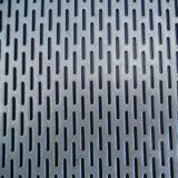 高品質のステンレス鋼の打つ版のネット