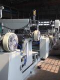 Het Lamineren van de Uitdrijving van de hoge snelheid Samengestelde Machine (BR-1300)