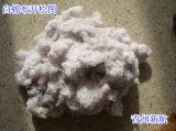 Textilüberschüssiger Ausschnitt und zerreißen Gerät