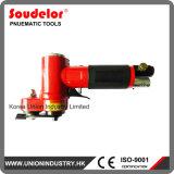 Cireuse à main pour la voiture de la courroie métallique Sander Sander Machine portable