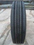 Fabrik-Erzeugnis-LKW-Reifen-Schlussteil-Gummireifen für Verteiler 315/70r22.5