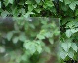 Стекло высокой ранга 2mm 3mm 4mm 5m Anti-Glare/AG для картинной рамки