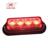 Griglia Lightheads del LED diplomata CE impermeabile